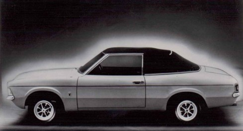 Cortina_Mk3_Cabriolet_proposal