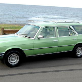 kermit-Merc_Estate